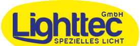 LightTec GmbH