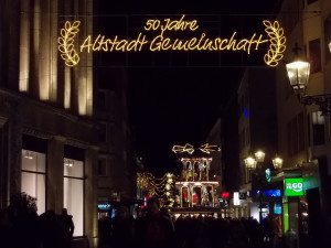 Düsseldorf 2014